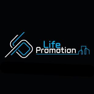 Life Promotion