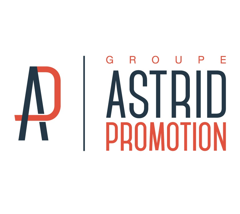 Groupe Astrid promotion