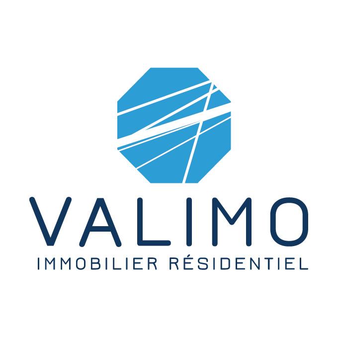 VALIMO
