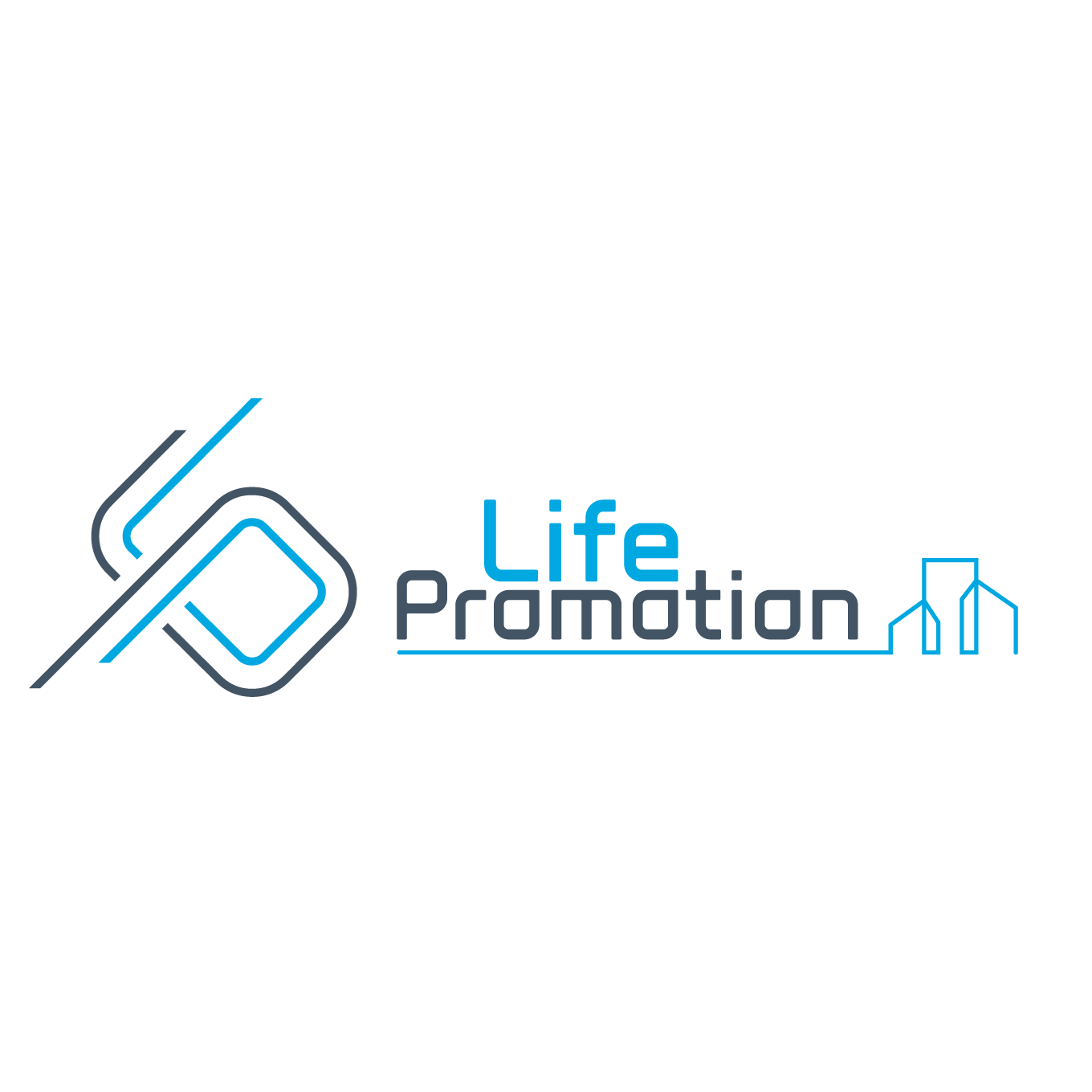 life promotion