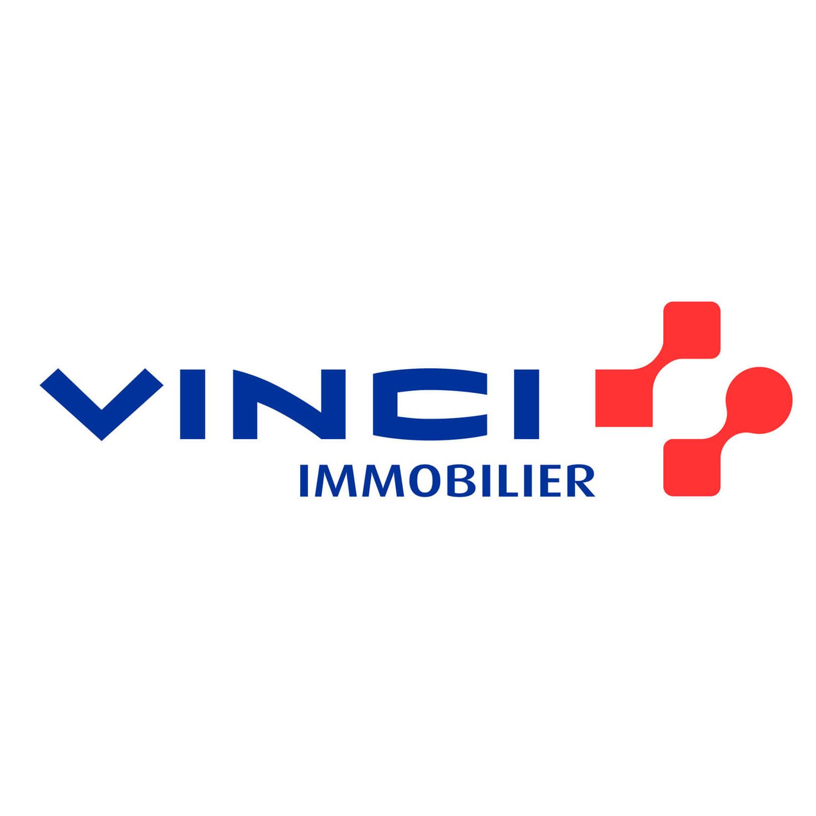 Vinci Immobilier